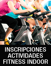 inscripciones-fitness-indoor-huesca