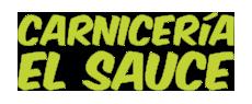 carniceria sauce