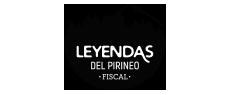 Leyendas del Pirineo