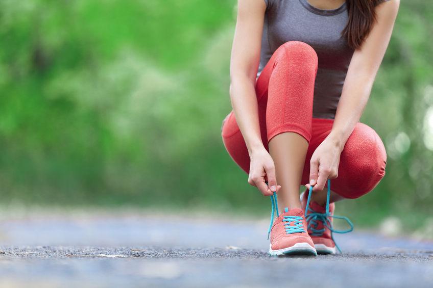 actividad fisica regular indoor huesca