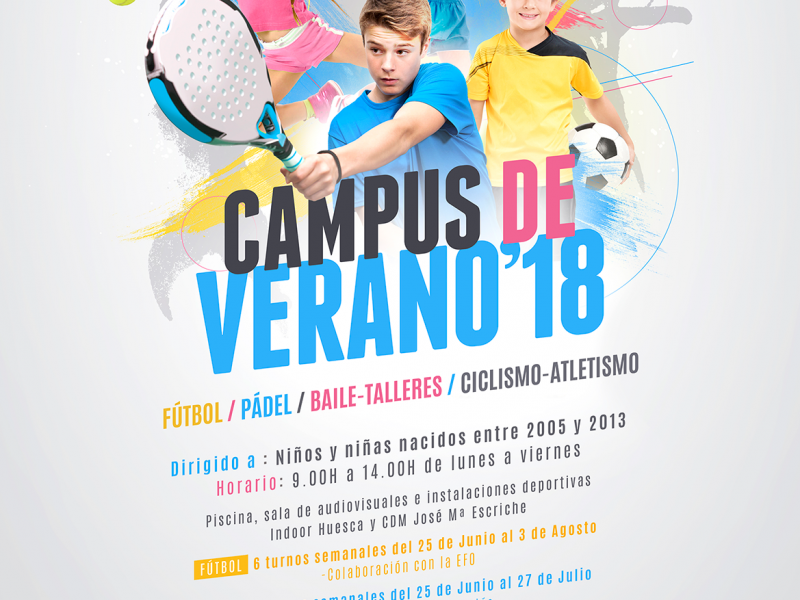 Cartel'18-FACEBOOK