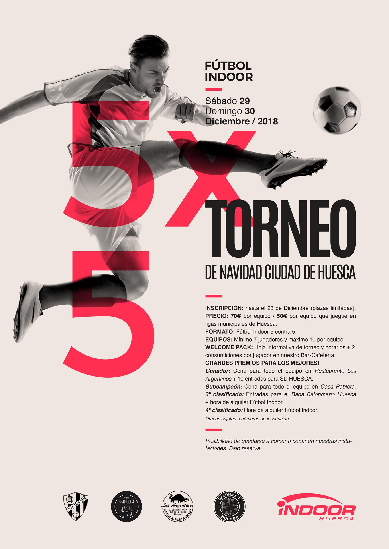 ec94dc83ce042 Indoor Huesca archivos - Indoor Huesca - Futbol Padel Fitness
